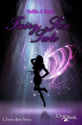 Fairy Sex Tale