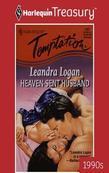 Heaven-Sent Husband
