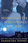 Moonlight on Nightingale Way: An On Dublin Street Novel