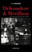Delcouderc et Mérilhou