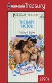 Baby Factor