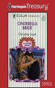 Cinderella Bride