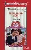 Husband Hunt