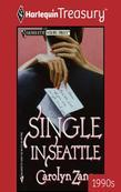 Single In Seattle