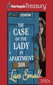 Case of the Lady in Apartment 308