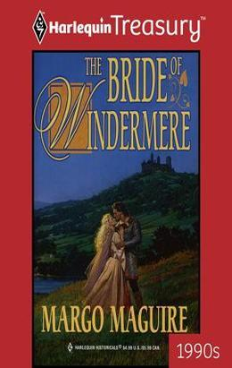 Bride of Windermere
