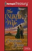 The Unlikely Wife