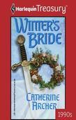 Winter's Bride