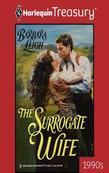 Surrogate Wife
