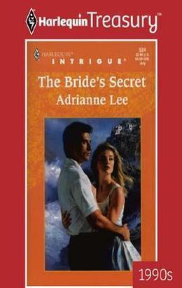 Bride's Secret