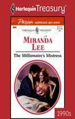 Millionaire's Mistress