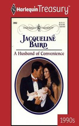98 Books Of Jacqueline Baird Quot La Ma 238 Tresse Du Milliardaire border=