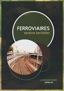 Ferroviaires