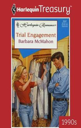 Trial Engagement