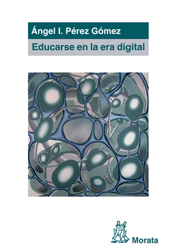 Educarse en la era digital