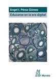 Educarse en la era digital