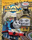Day of the Diesels (Thomas &amp; Friends)