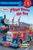 Flynn Saves the Day (Thomas &amp; Friends)