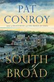 South of Broad: A Novel