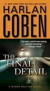 The Final Detail: A Myron Bolitar Novel