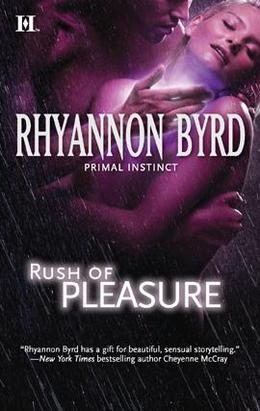 Rush of Pleasure