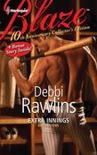 Extra Innings: Extra Innings\In His Wildest Dreams
