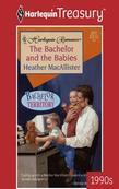 Bachelor and the Babies