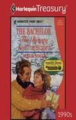 Bachelor, the Beauty and the Blizzard