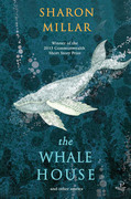 The Whale House: And Other Stories