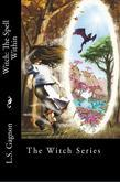 Witch: The Spell Within