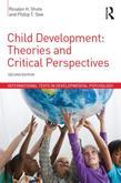 Child Development: Theories and Critical Perspectives
