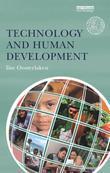 Technology and Human Development