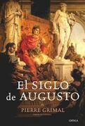 El siglo de Augusto