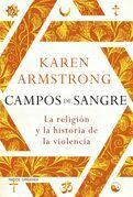 Karen Armstrong - Campos de sangre