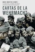 Cartas de la Wehrmacht