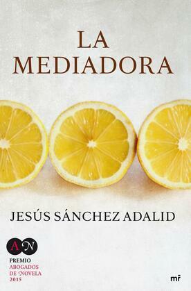 La mediadora