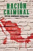 Nación criminal