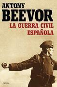 Antony Beevor - La guerra civil española