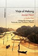 Viaje al Mekong