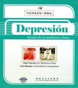 Depresión. Ayuda de la Medicina China
