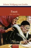 Faust I und II und Urfaust