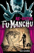 Fu-Manchu: Re-enter Fu-Manchu
