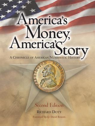 America's Money, America's Story