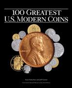100 Greatest US Modern Coins