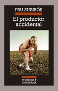 El productor accidental