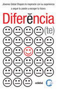 Proyecto Global Shapers: DIFERENCIA(TE)