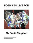 Poems To Live For
