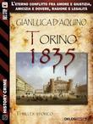 Torino 1835