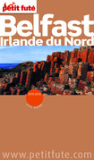 Belfast - Irlande du Nord 2015 (avec cartes, photos + avis des lecteurs)