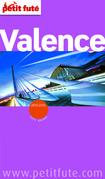 Valence en Espagne  2015 (avec cartes, photos + avis des lecteurs)